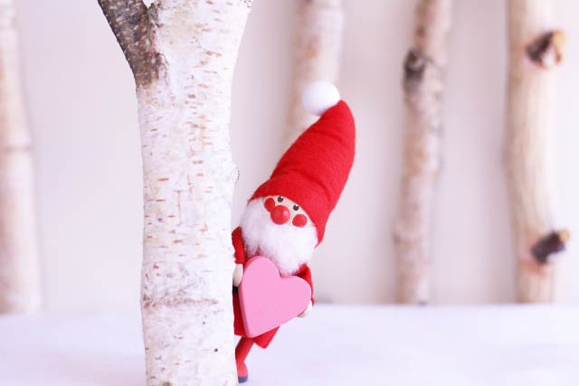 クリスマスプレゼントにもおすすめ